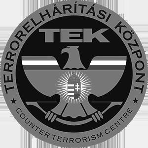 Counter Terrorism Centre