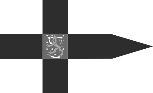 Finnish Defense Forces
