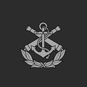Finnish Navy Academy