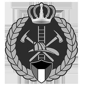 Kuwait Fire Service Directorate